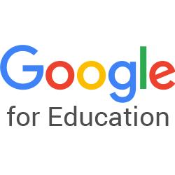 google-scholarship