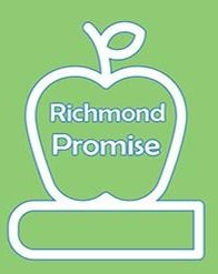 Richmond Promise_012516