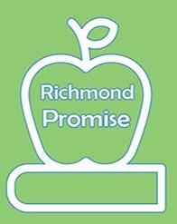 Richmond Promise_012516